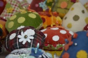 blog pictures december 2012 104