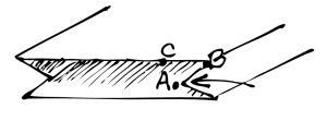 5. sketch crop