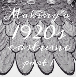 NSB - 1920s costume header pt 1