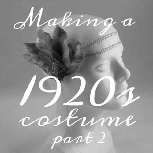 NSB - 1920s costume header pt 2