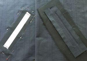 NSB - wk 4 inside jacket front
