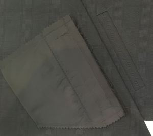 NSB - wk 4 welt pockets