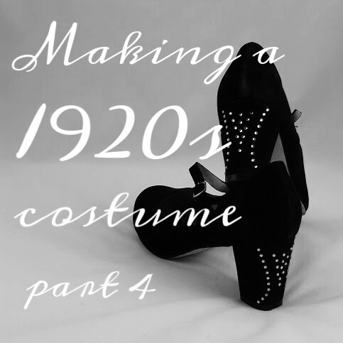 NSB - 1920s costume header pt 4