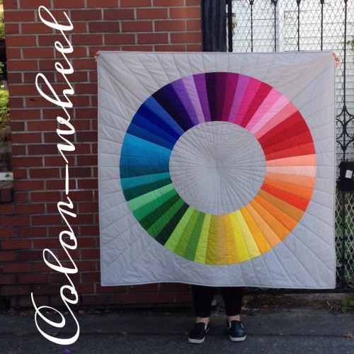 NSB - color-wheel quilt header