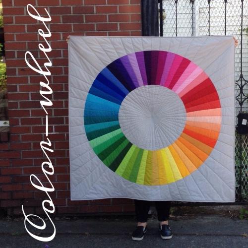 Color Wheel Costume Nsb Color-wheel Quilt Header