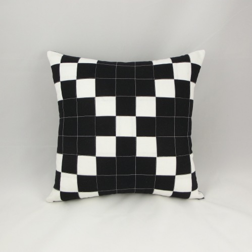 NSB - IMQ 9P pillow