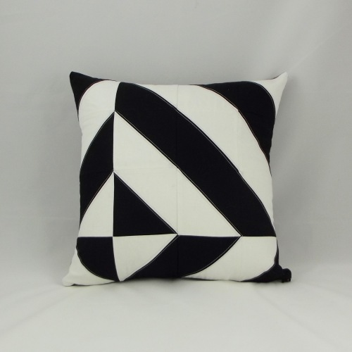 NSB - IMQ HST pillow
