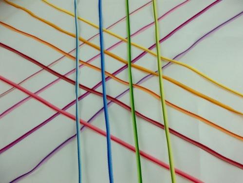 NSB - rococo ribbon colors