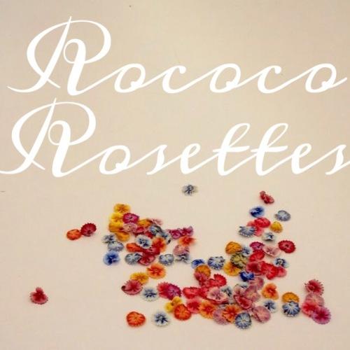 NSB - rococo rosettes header