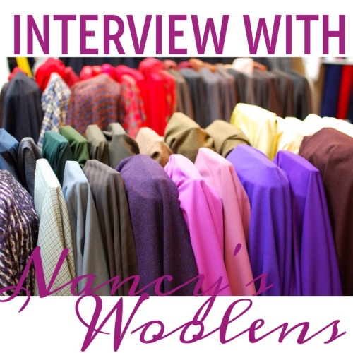 NSB - woolens header