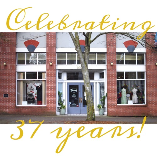 NSB - anniversary header