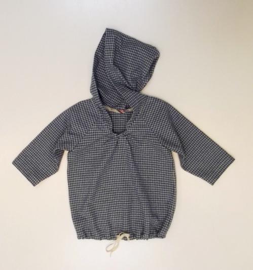 NSB - boy pullover