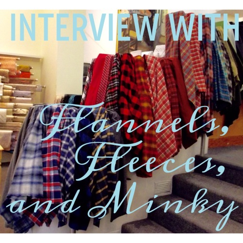 NSB - flannels interview header