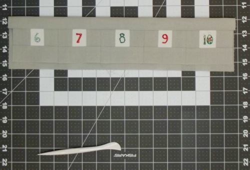 NSB - ReuAdvCal fold crease line