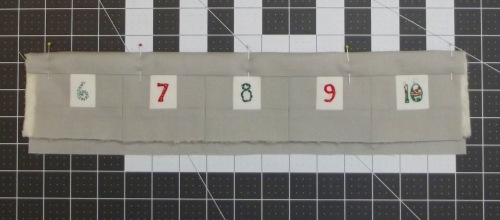 NSB - ReuAdvCal pad pocket fold over