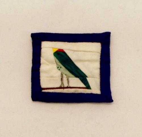 NSB - gtke patchwork gift