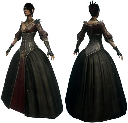 morrigan_dress