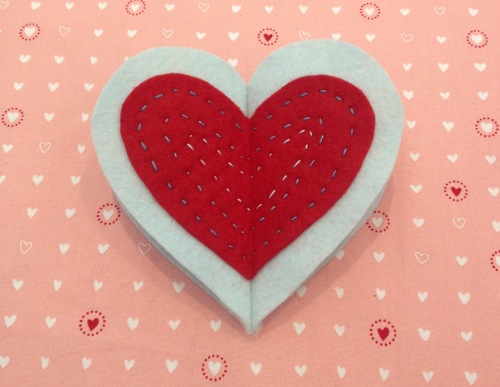 NSB – heartfelt ornament final