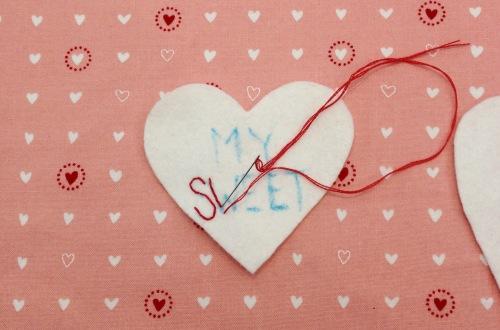 NSB - heartfelt ch embroider message