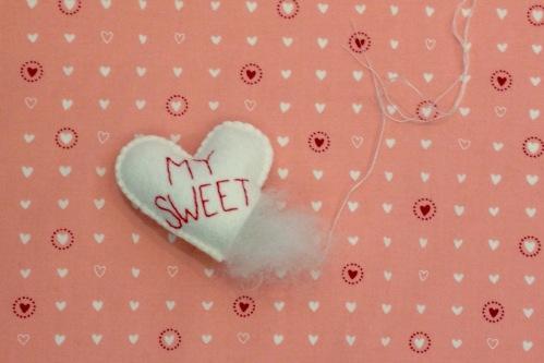 NSB - heartfelt ch stuff heart
