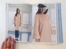 NSB - MMM16 EM jacket in book