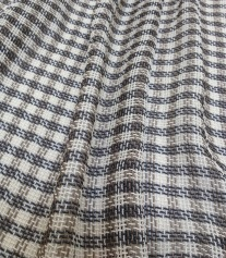 NSB - MMM16 KL dress fabric