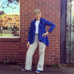 NSB - MMMay16 day 9 Ellen SW Pearl jacket